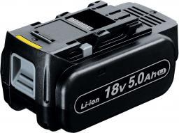 Akumulator Panasonic EY 9L54 B,    Li-Io 18V, 5 Ah  (EY9L54B32)