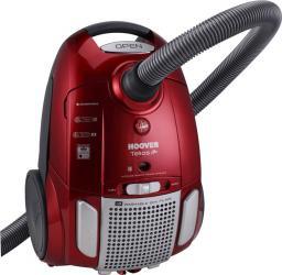 Odkurzacz Hoover Telios Plus TE70_TE75011