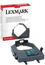 Lexmark Taśmy do drukarki IBM/LEXMARK 2xxx STANDARD ORYG. 3070166 d.11A3540