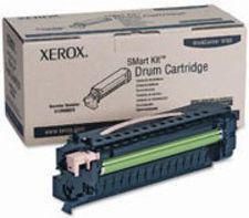 Xerox Bęben do Xerox WC 4150, czarny (013R00623)