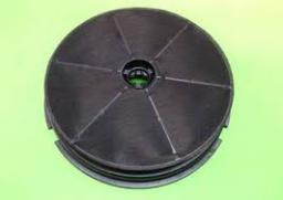 AJS Filtr węglowy FR-1324