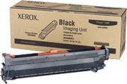 Xerox 108R00650 Phaser 7400 bęben światłoczuły (30.000str) Black