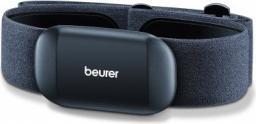 Beurer Pulsometr do smartfonów (PM 235)