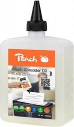Peach Olej do niszczarek (PS100-00)