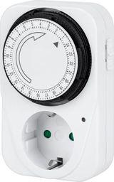 Kemot Programator analog.TS-WF1 gn.niemieckie - URZ2001-5