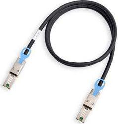 Lenovo Kabel Mini-SAS HD - Mini-SAS, 1.5m (00MJ163)