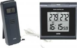 Stacja pogody Garni Czujnik temperatury (2100)
