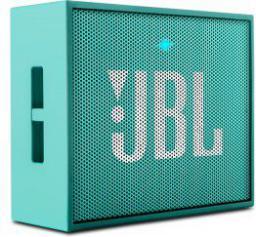 Głośnik JBL GO Morski