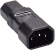 MicroConnect Adapter  C14 - C15 (PEA1415)