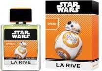 La Rive for Men Star Wars  Droid EDT  50ml