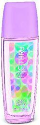 C-Thru C-THRU Tender Love Dezodorant w szkle  75ml - 6270382