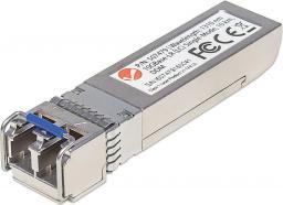 Moduł Intellinet Network Solutions Moduł MiniGBIC/SFP+ 10GBase-LR (507479)