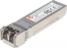 Moduł Intellinet Network Solutions Moduł MiniGBIC/SFP+ 10GBase-SR (507462)