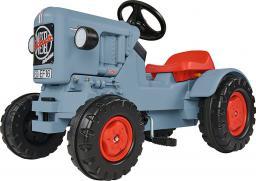 Big Eicher Diesel ED 16 (800056565)