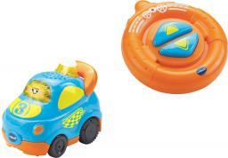 Vtech Tut Tut dla niemowląt - Auto wyścigowe (80-180304)