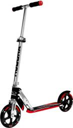 Hudora Big Wheel RX-Pro 205 red/black (14758)