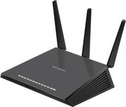 Router NETGEAR Nighthawk (R7100LG-100EUS)