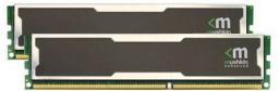 Pamięć Mushkin Silverline DDR4 2x16GB, 2133MHz, CL15  (MSL4U213FF16G28X2)