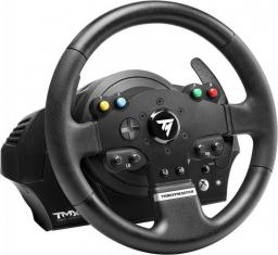 Thrustmaster TMX Force Feedback (4460136)