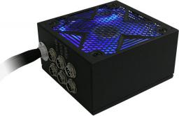 Zasilacz LC-Power Metatron Gaming 750W (LC8750III)