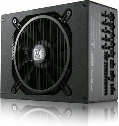 Zasilacz LC-Power Platinum 1200W (LC1200 V2.4)
