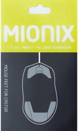Ślizgacze Mionix Castor (MNX-05-25001-G)