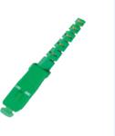 MicroConnect Wtyczka SC/APC   (FIBSCAPC)