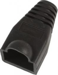 MicroConnect Osłonki RJ45 50 szt. (KON503B)