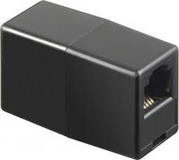 MicroConnect ADAPTER RJ11 F/F 6P - 4C (MPK199)