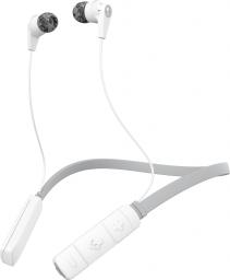 Słuchawki Skullcandy INKD BT S2IKW-J573, Białe