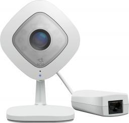 Kamera IP NETGEAR Arlo Q Plus