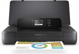 Drukarka atramentowa HP OfficeJet 202 (N4K99C)