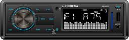 Radio samochodowe AudioMedia AMR217