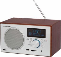 Radio Ferguson DAB+150