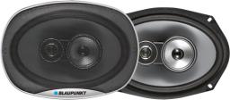 Głośnik samochodowy Blaupunkt BGX 693 MKII