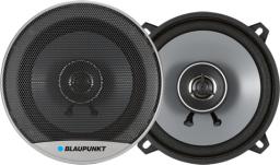 Głośnik samochodowy Blaupunkt BGX 542 MKII