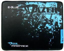Podkładka E-Blue Mazer Marface L (EMP004-L)