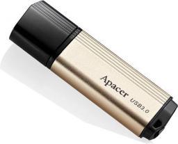Pendrive Apacer AH353 16GB (AP16GAH353C-1)