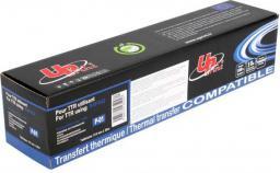 UPrint folia do faxu z KX-FA52X, 2*30m, dla Panasonic Fax KX-FP 207, 218, 258, 228, FC258 (P-01)