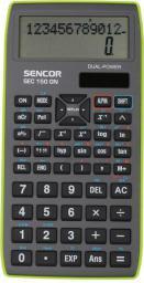 Kalkulator Sencor SEC 150 GN