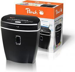 Niszczarka Peach PS500-50