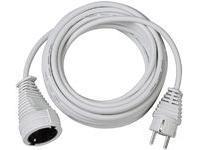 Brennenstuhl kabel zasilający 10m (1168460)