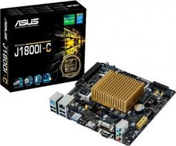 Płyta główna Asus N3050T