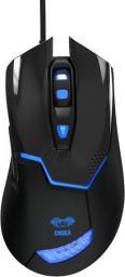 Mysz E-Blue Cobra 622 (EMS622BKAA-IU)