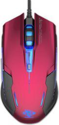 Mysz E-Blue Auroza G (EMS607REAA-IU)
