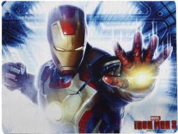Podkładka E-Blue Iron Man (EMP005)