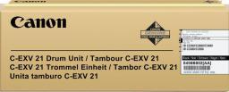 Canon bęben C-EXV21 (0456B002)