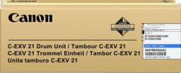 Canon bęben C-EXV21 (0457B002)