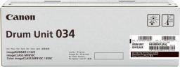 Canon oryginalny bęben (9458B001)