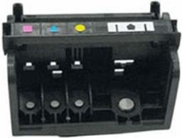HP oryginalny głowica drukująca CN643A, No.564